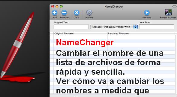 como_cambiar_automaticamnete_nombre_variso_archivos