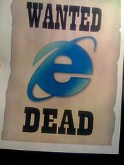 descarga_directa_ie8_espnol_windows
