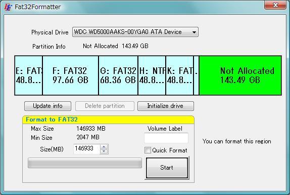 fat32_fomatear_completamente