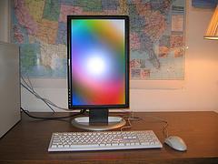 pagina_aprender_calibra_configura_lcd_monitor