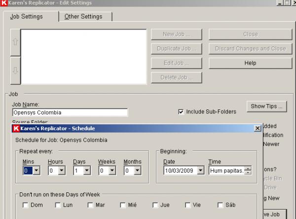 programa_como_hacer_backups