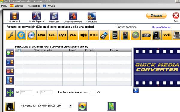 programa_convertir_nintento_playstation_celualr
