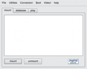 programa_emular_imagens_dvd_cd_ubuntu
