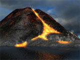 7_volcan_erupcion