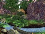 8_montana_y_paisajes