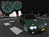 9_fondo_carros_carreras_formula_1