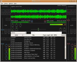 disc_jockey_programa_gratis_win_mac_ubuntu