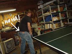 juego_gratis_ping_pong