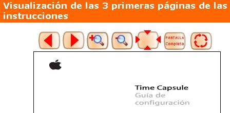 pagina_grstis_descargar_manuales_servicio