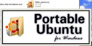 ubuntu_facil_guia_instalacion_sobre_xp_vista