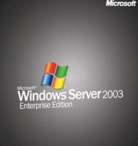 imagen_iso_windows_2003_server