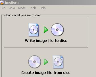 programa_grabar_iso_dvd_cd_gratis