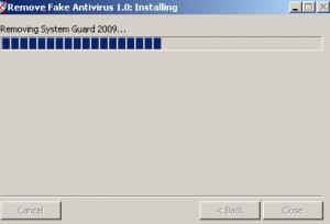 remover_spam_de_mi_computador_falso_antivirus