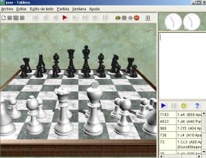 ajedrez_aprender_jugando_computador