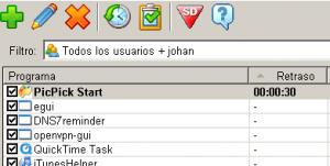 como_demorar_la_carga_de_un_programa