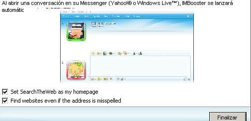 iamges_chistosas_humor_chat_msn