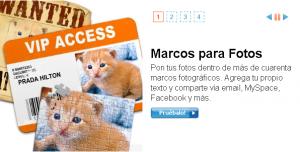 animaciones_fotomontajes_internet_online
