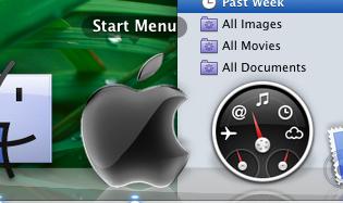 boton_inicio_mac_barra