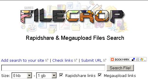 buscar_archivos_megaupload_rapidshare_verificar_ok