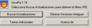 como_instalr_desistalar_fix_arreglar_hack_java