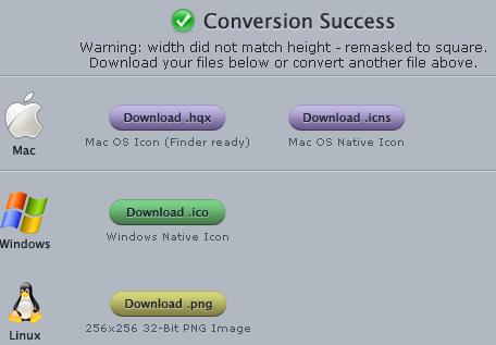 convertir jpeg en pdf ubuntu