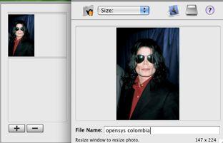 escalar_imagen_leopard_mac