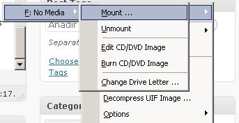 porgrama_evitar_grabar_quemar_cd_dvd