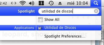 como_formatear_disco_en_mac