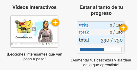 pagina_popular_free_ingles_espanol