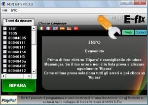 repara_problemas_conexion-live_msn