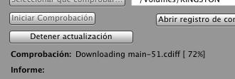borrar_virus_desde_mac