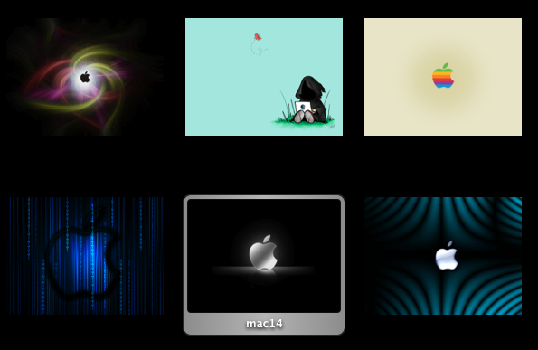 really cool backgrounds for mac. wallpaper mac hd. hd