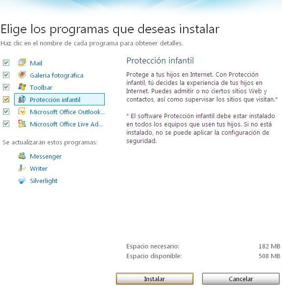 descarga_completa_instaldores_live