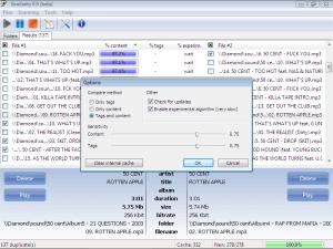 eliminar_archivos_duplicados