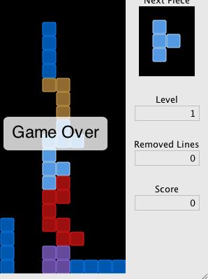 Bajar Gratis El Juego De Tetris Para Tu Xp Vista Seven Ubuntu