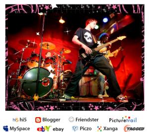 editar_myspace_hi5_fotolog_truco_hack