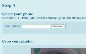 emoticones_con_fotos_crear_rapido