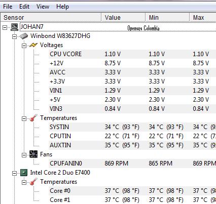 monitorear_voltajes_temperatura_board_pc_cpu