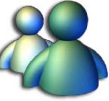 msn_cuenta_gratis_como_chatear