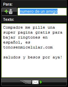 sms_peru_venezuela_bolivia_argentina_free