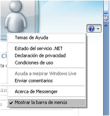 solucionar_problemas_de_conexion_con _chat_msn_messeger