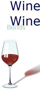 wine.app_lista_para_snow_tiger_leopard