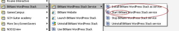 como_iniciar_wordpress