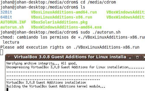 como_instalar_ubuntu_drivers_virtualbox
