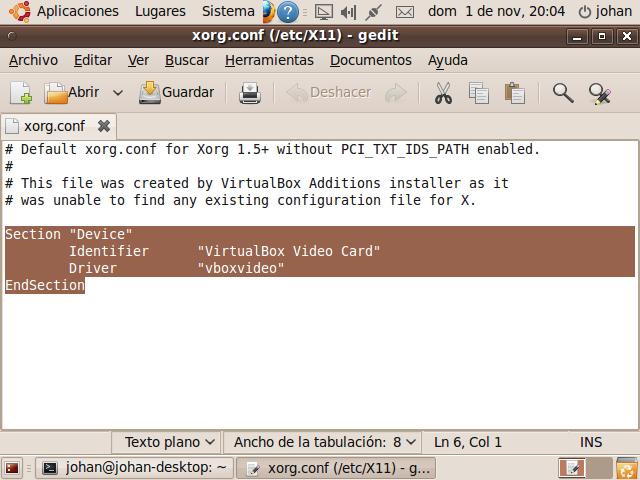 como_ver_pantalla_completa_ubuntu_en_vbox