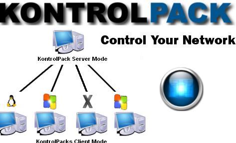 controlar_varios_sistemas_operativos_a_la_vez