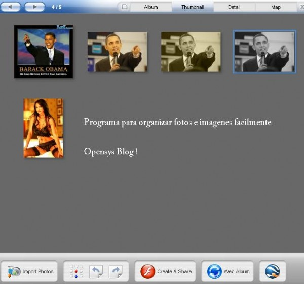 descargar_iphoto_para_windows_2009_2010