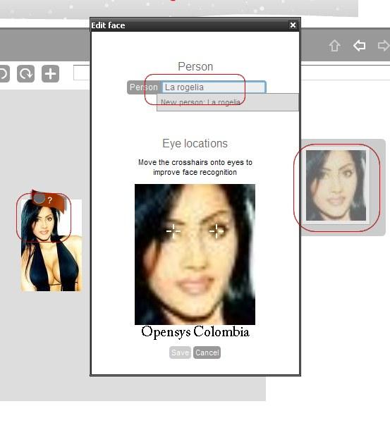 fotos_reconocidas_automaticamente_por_la_cara