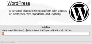 manual_instalar_wordpress_en_mac_snow