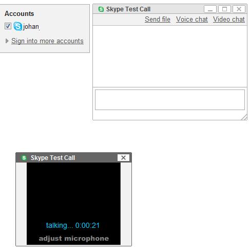 messeger_online_skype_soporta_video_audio_llamadas